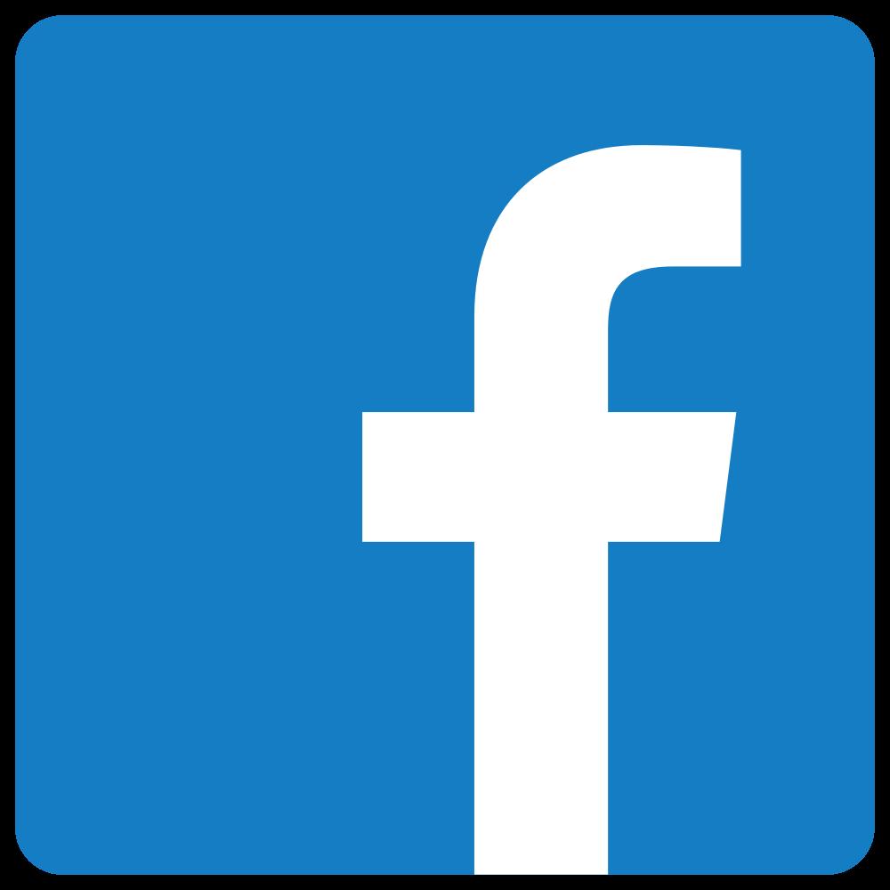 Reside Phoenix Facebook
