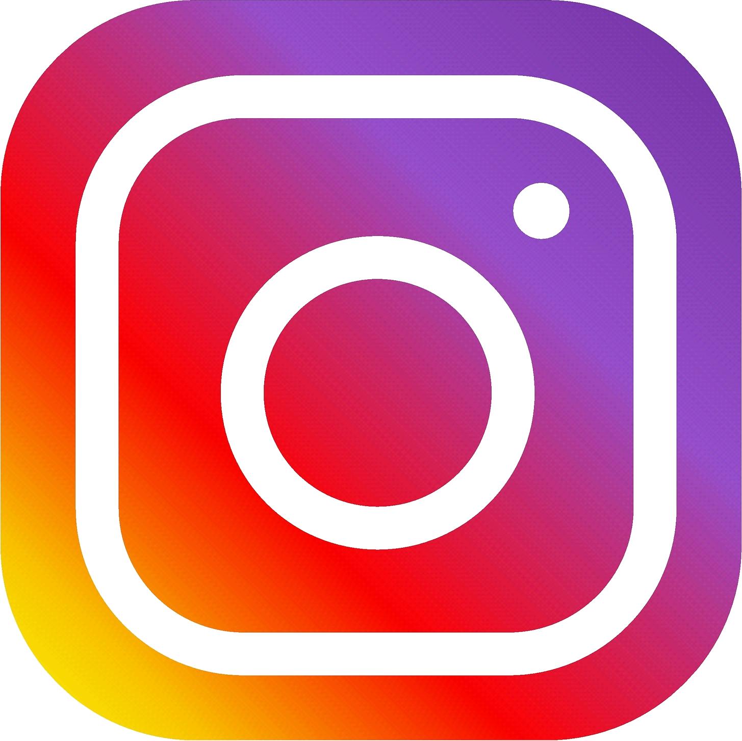 Reside Phoenix Instagram
