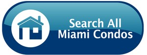 Search Miami Condos
