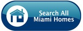 Search Miami Homes
