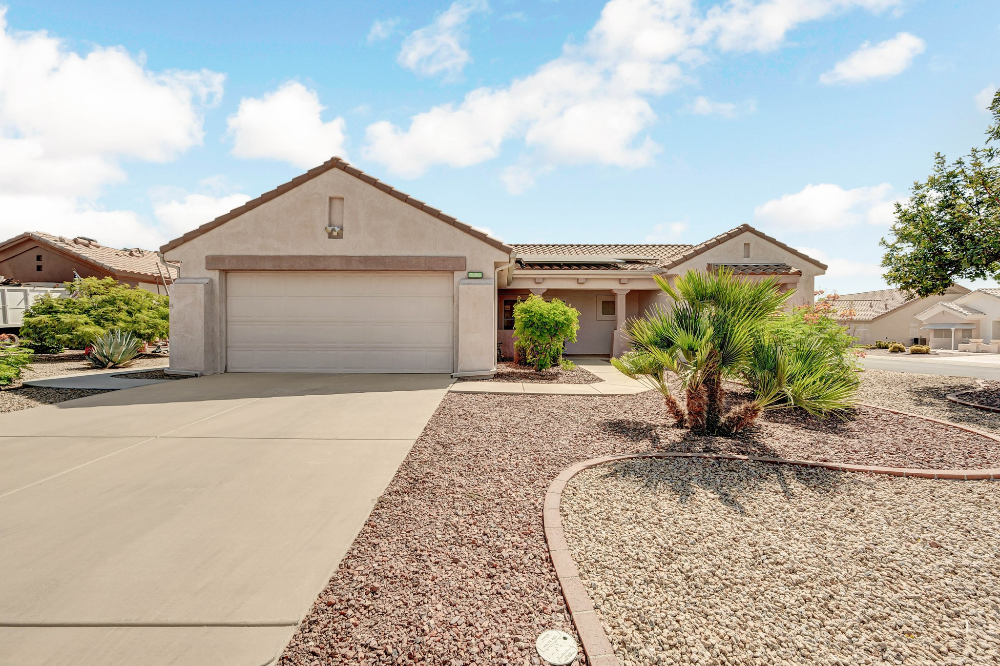 Sun City West homes for sale