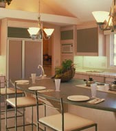 Sell quickly in Sun City West with home staging and with me as your real estate agent - 623-810-9988