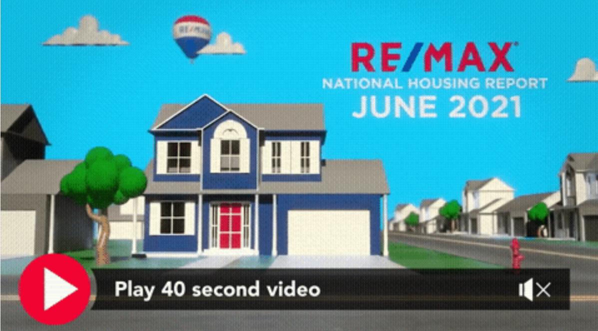 Surprise AZ Realtor REMAX home Sales