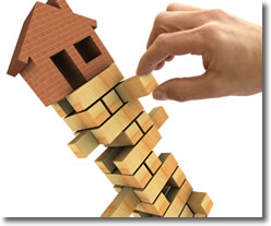 Purchasing a short sale in Sun City West, Arizona on your own is risky. Contact RE/MAX PROFESSIONALS for expert advice.