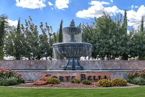 Corte Bella