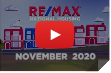 REMAX Housing report