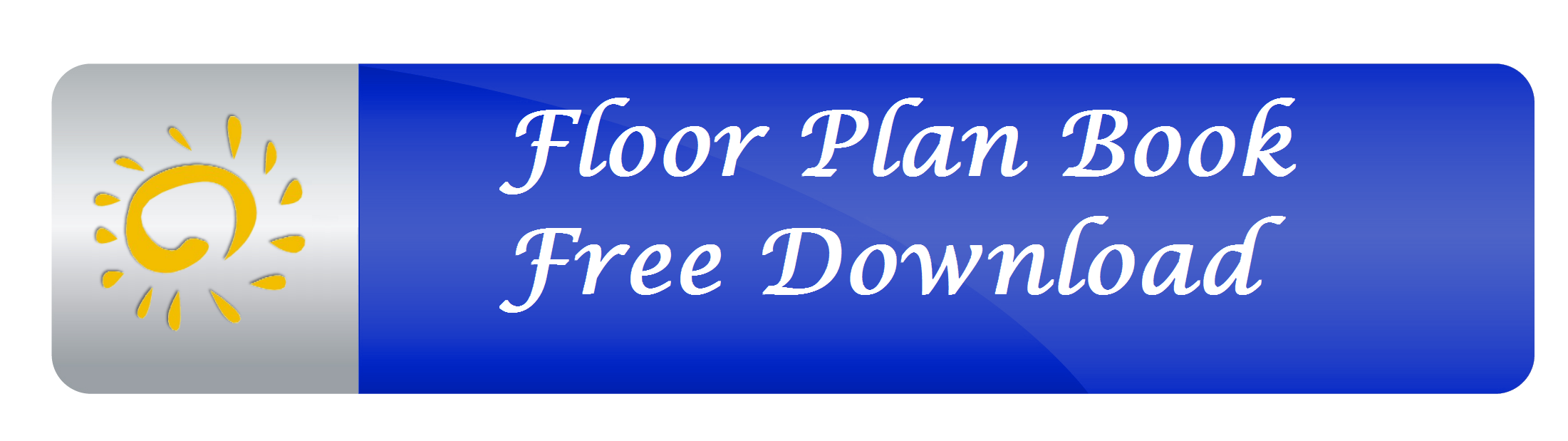 Floor Plan Book Free Download