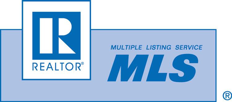 MLS Service Mark