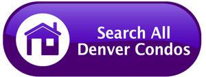 Search Denver Condos