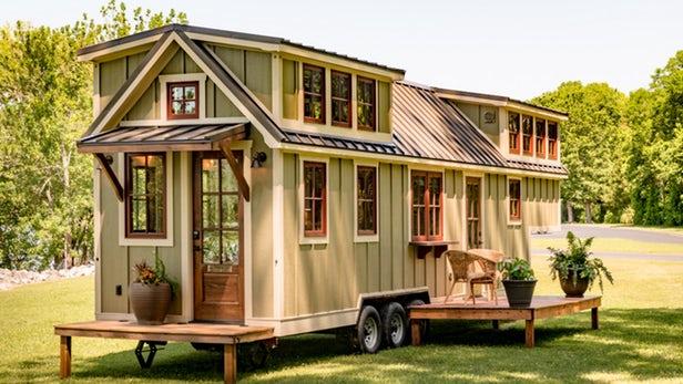 https://img.newatlas.com/denali-timbercraft-tiny-homes-4.jpg?auto=format%2Ccompress&ch=Width%2CDPR&fit=crop&h=347&q=60&rect=192%2C183%2C1313%2C738&w=616&s=63fac2f2589c4f86d67ea39432520617