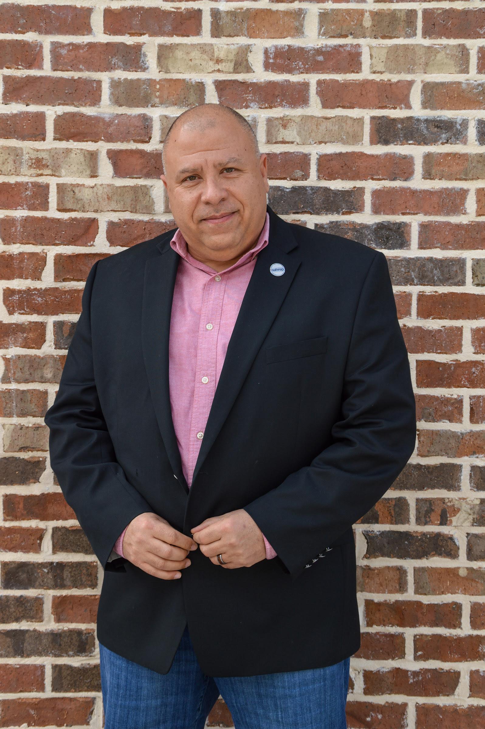 Jeffrey Reyes