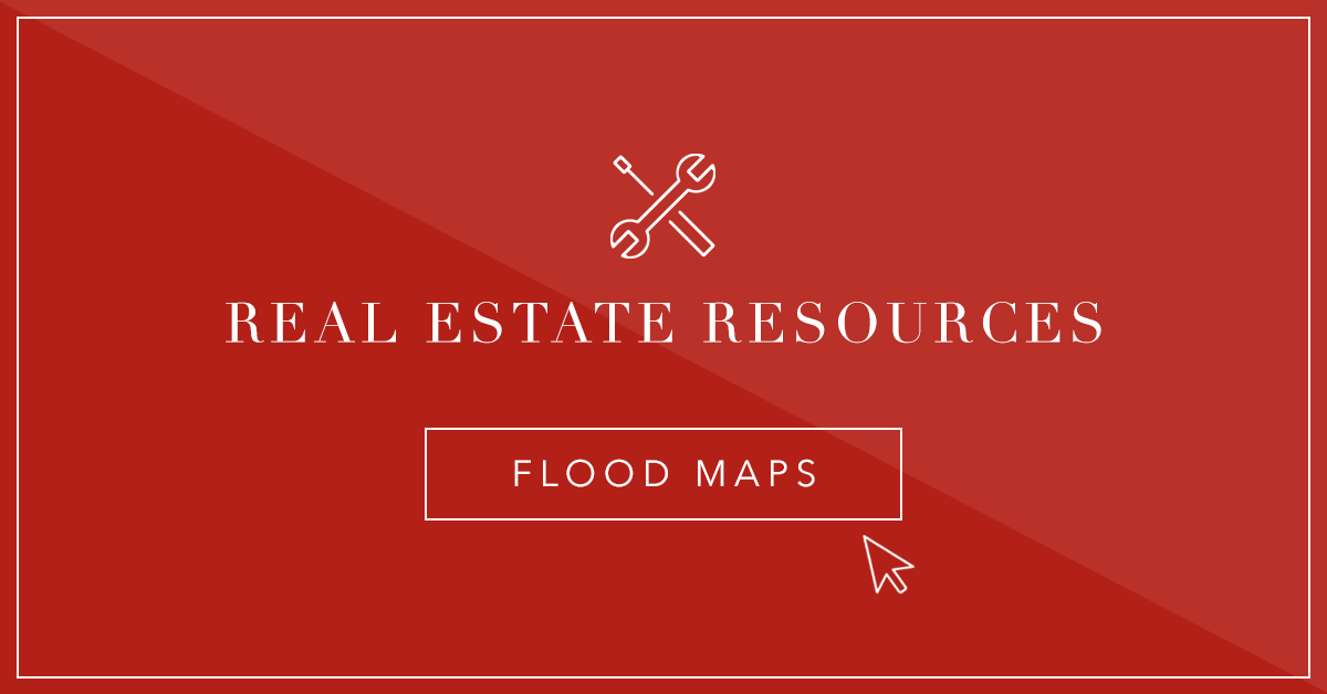Flood Maps | RI Real Estate Resources