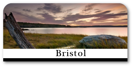 Homes for sale in Bristol, RI