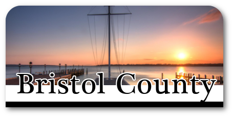 Bristol County Homes for sale
