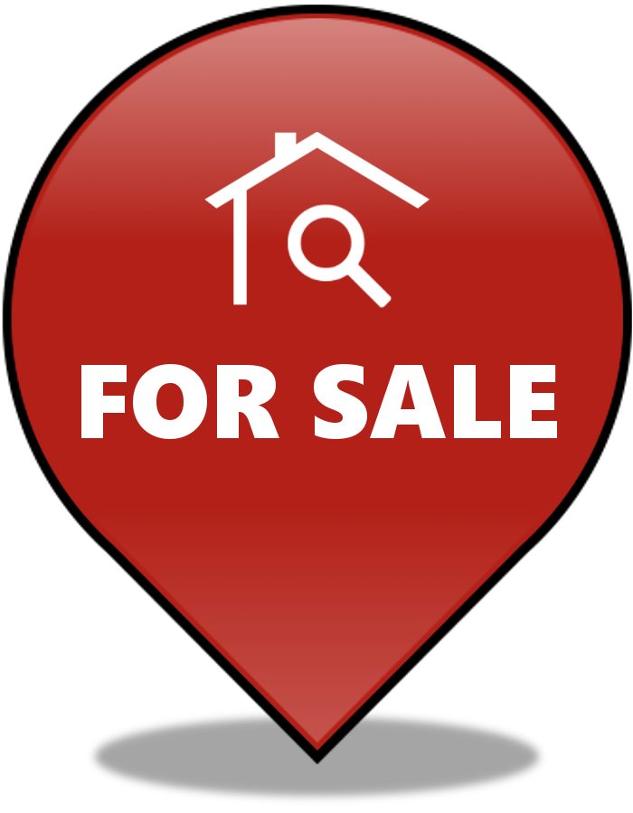 Homes for sale in East Providence, RI