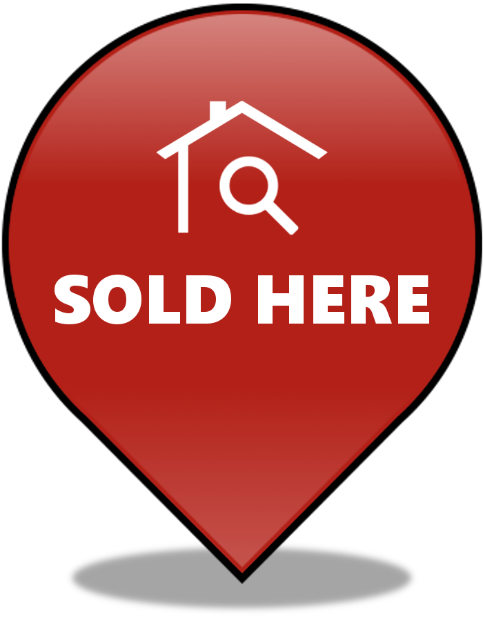 Homes that sold in Cranston, RI