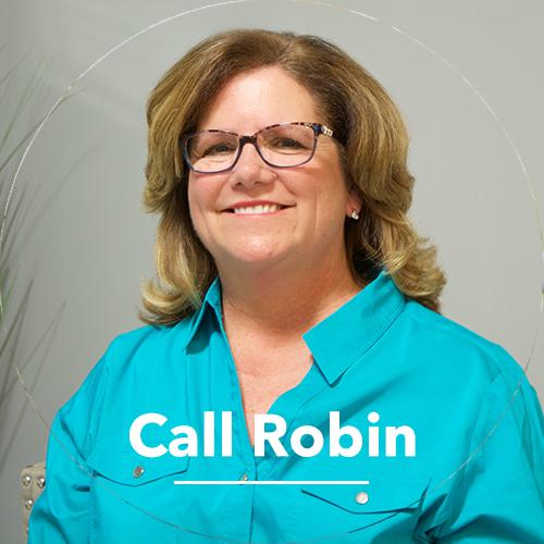 Call Realtor Robin Maccini