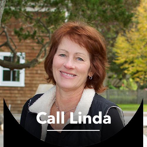 Call Realtor Linda DiMauro