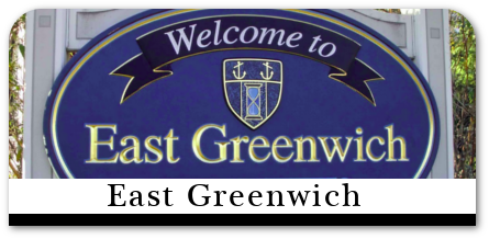 Homes for sale in East Greenwich
