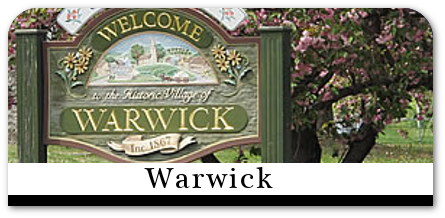 Homes for sale in Warwick, RI