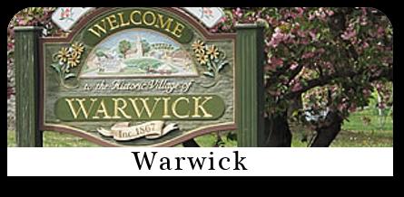 Homes for sale in Warwick, RI