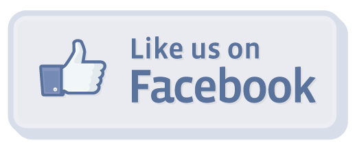 Like us on Facebook | Here Realty Group