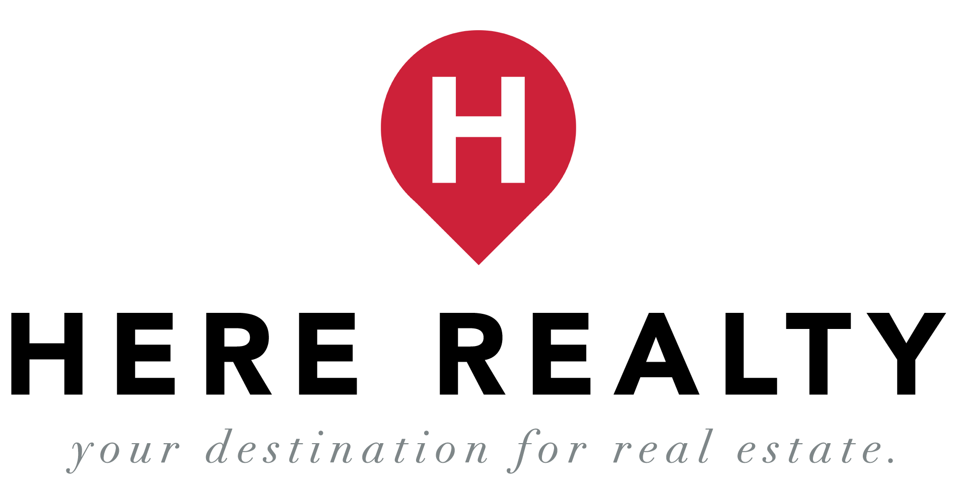 Here Realty | Your destination for real estate in Rhode Island