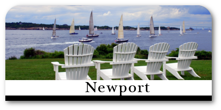 Homes for sale in Newport, RI