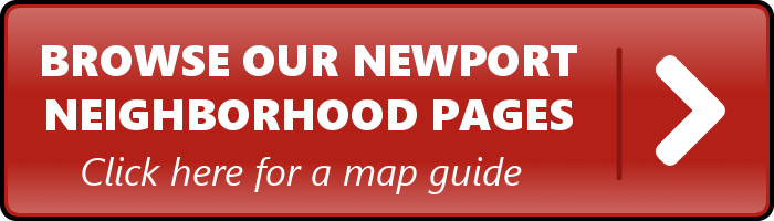 Newport Neighborhoods map guide