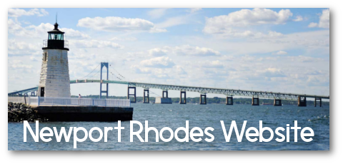 Newport, RI neighborhoods for sale