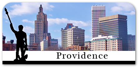 Homes for sale in Providence, RI
