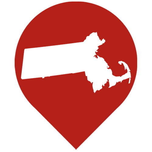 Massachusetts Real Estate