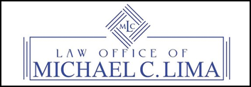 Law Offices of Michael C. Lima