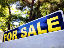 Afforable Home Inventory Slows