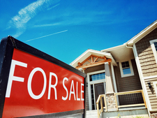 Consumer's perception on buying and selling a home hits new high