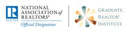 Graduate Realtors Institute Designation