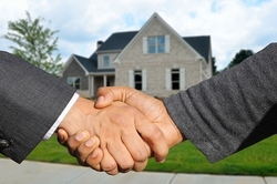 Agreeing on home foundation repairs