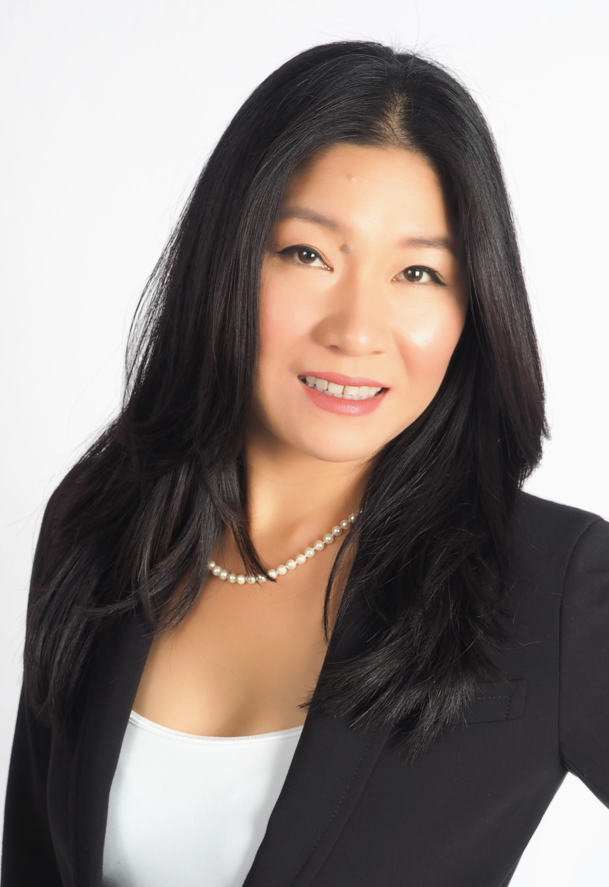 Jing Liu