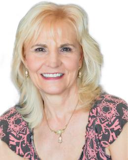 Cindy Ertel, Righrt Choice Realty Group LLC