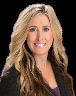 Kelly Upchurch, Right Choice Realty Group LLC