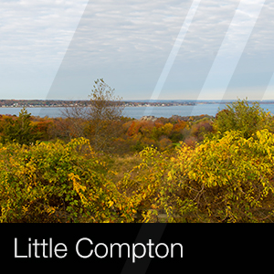 little-compton