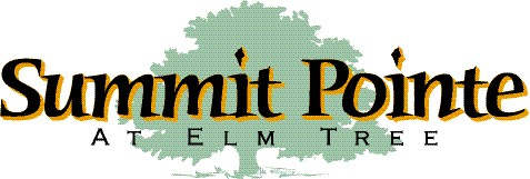 Summit Pointe