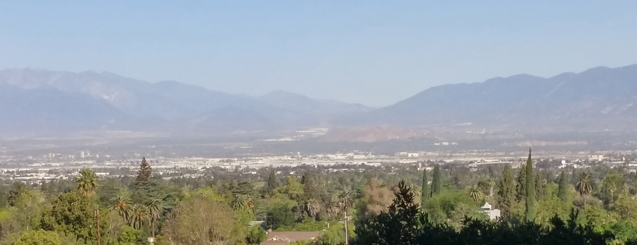Inland Empire houses for sale