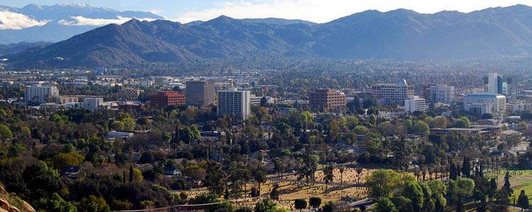 Raising 10K For St Francis de Sales in Riverside, CA