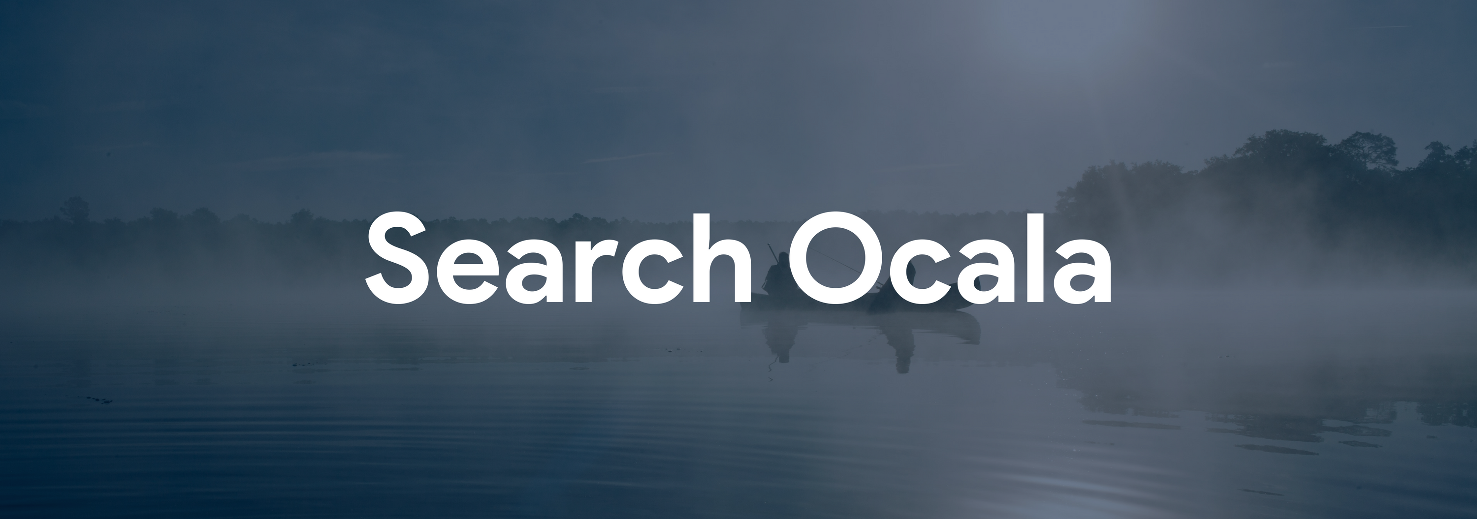 Search Ocala