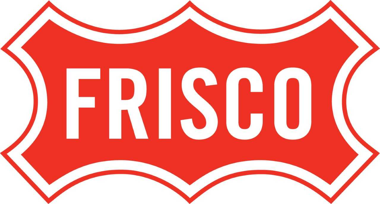 FRISCO TX