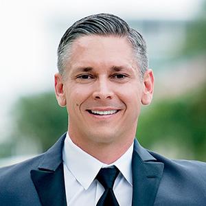 Ryan J. Mueller
