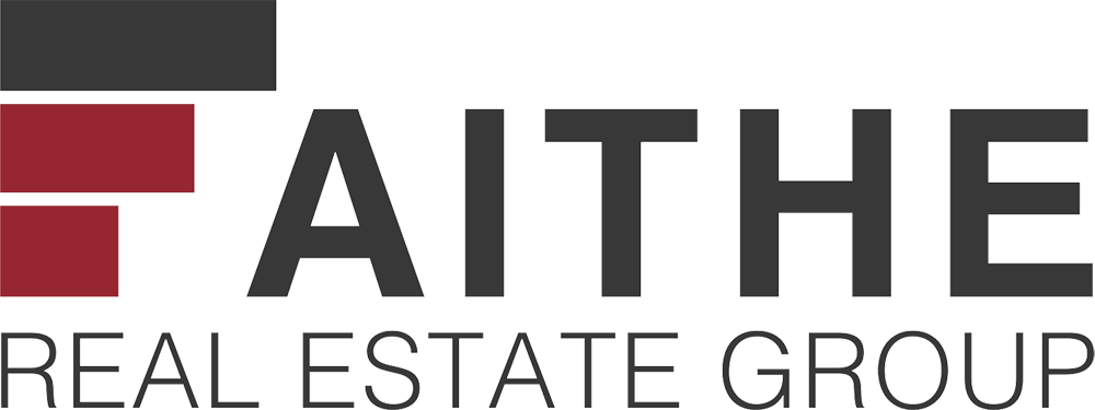 Faithe Real Estate