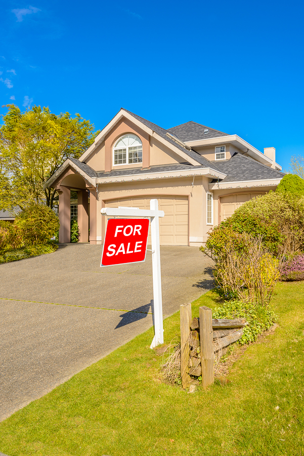 Do your research to get the best deal on your Johns Creek real estate.