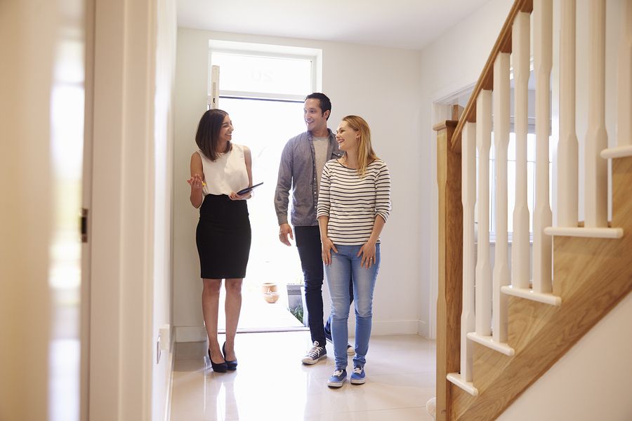 Read our tips for real estate investors living in Johns Creek.